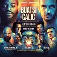 buatsi-calic-full-fight-video-poster-2020-10-04