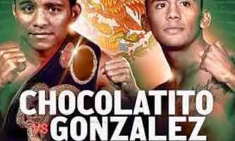 chocolatito-vs-gonzalez-full-fight-video-poster-2020-10-23