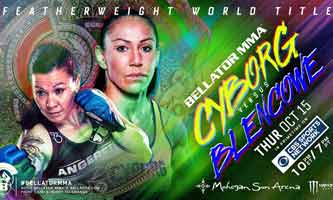 cyborg-blencowe-full-fight-video-bellator-249-poster