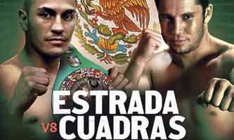 estrada-cuadras-2-full-fight-video-poster-2020-10-23