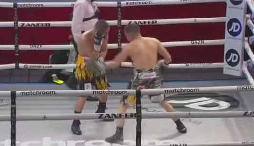 estrada-vs-cuadras-2-full-fight-video-foty-2020