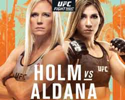 holm-aldana-full-fight-video-ufc-on-espn-16-poster