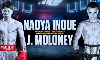 inoue-moloney-full-fight-video-poster-2020-10-31