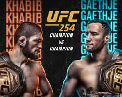 khabib-gaethje-full-fight-video-ufc-254-poster