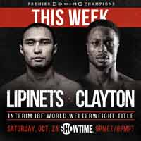 lipinets-clayton-full-fight-video-poster-2020-10-24