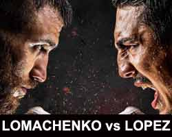 lomachenko-lopez-full-fight-video-poster-2020-10-17