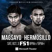 magsayo-hermosillo-full-fight-video-poster-2020-10-03