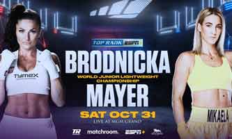 mayer-brodnicka-full-fight-video-poster-2020-10-31