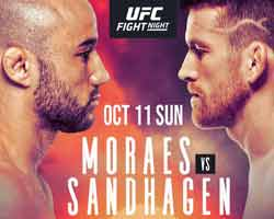 moraes-sandhagen-full-fight-video-ufc-fight-night-179-poster