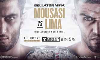 mousasi-lima-full-fight-video-bellator-250-poster