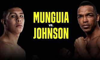 munguia-johnson-full-fight-video-poster-2020-10-30