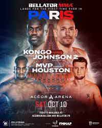 mvp-page-vs-houston-full-fight-video-bellator-248-poster