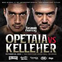 opetaia-kelleher-2-full-fight-video-poster-2020-10-22