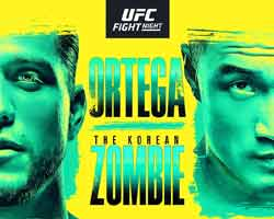 ortega-korean-zombie-full-fight-video-ufc-fight-night-180-poster