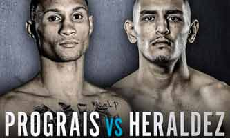 prograis-heraldez-full-fight-video-poster-2020-10-31