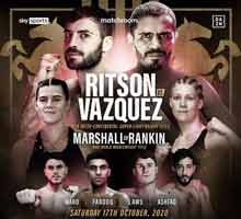 ritson-vazquez-full-fight-video-poster-2020-10-17