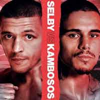 selby-kambosos-full-fight-video-poster-2020-10-31