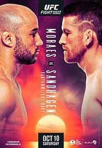 ufc-fight-night-179-poster-moraes-sandhagen