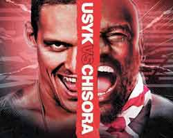 usyk-chisora-full-fight-video-poster-2020-10-31