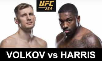volkov-harris-full-fight-video-ufc-254-poster