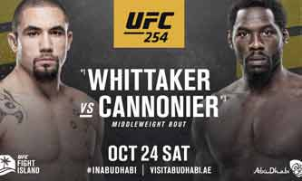 whittaker-cannonier-full-fight-video-ufc-254-poster