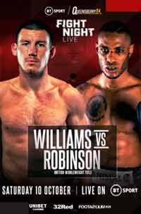 williams-robinson-full-fight-video-poster-2020-10-10