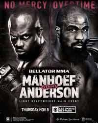 anderson-manhoef-full-fight-video-bellator-251-poster