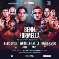benn-formella-full-fight-video-poster-2020-11-21