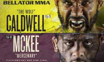caldwell-mckee-full-fight-video-bellator-253-poster