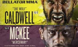caldwell-mckee-full-fight-video-bellator-253-poster