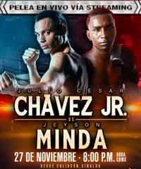 chavez-minda-full-fight-video-poster-2020-11-27