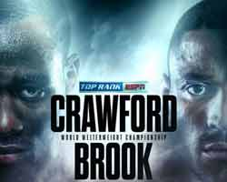 crawford-brook-full-fight-video-poster-2020-11-14