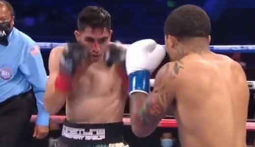 davis-vs-santa-cruz-full-fight-video-ko-year-2020