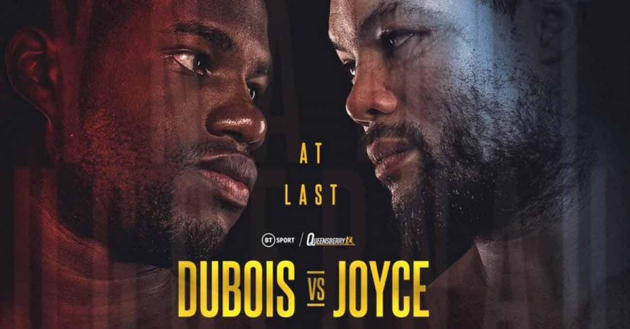 dubois-joyce-full-fight-video-poster-2020-11-28