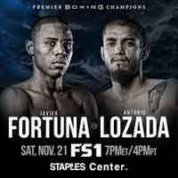 fortuna-lozada-full-fight-video-poster-2020-11-21