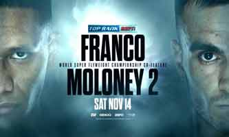 franco-moloney-2-full-fight-video-poster-2020-11-14