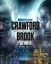 greer-rodriguez-full-fight-video-poster-2020-11-14