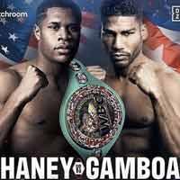 haney-gamboa-full-fight-video-poster-2020-11-07