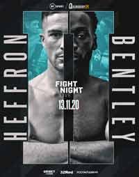 heffron-bentley-2-full-fight-video-poster-2020-11-13