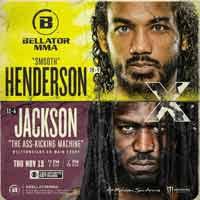 henderson-jackson-full-fight-video-bellator-253-poster