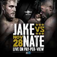 jake-vs-nate-full-fight-video-poster-2020-11-28