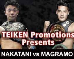magramo-nakatani-full-fight-video-poster-2020-11-06