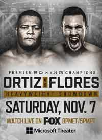 ortiz-flores-full-fight-video-poster-2020-11-07