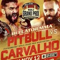 pitbull-vs-carvalho-full-fight-video-bellator-252-poster