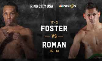 roman-foster-full-fight-video-poster-2020-11-19