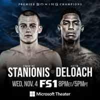 stanionis-deloach-full-fight-video-poster-2020-11-04