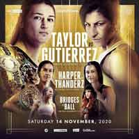 taylor-gutierrez-full-fight-video-poster-2020-11-14