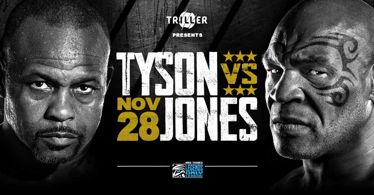 tyson-jones-full-fight-video-poster-2020-11-28