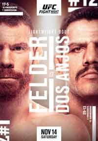 ufc-fight-night-183-poster-felder-dos-anjos