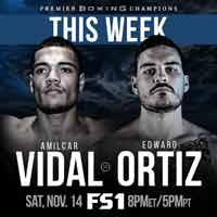 vidal-ortiz-full-fight-video-poster-2020-11-14